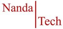 Nanda_Tech_1
