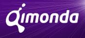 Qimonda_1